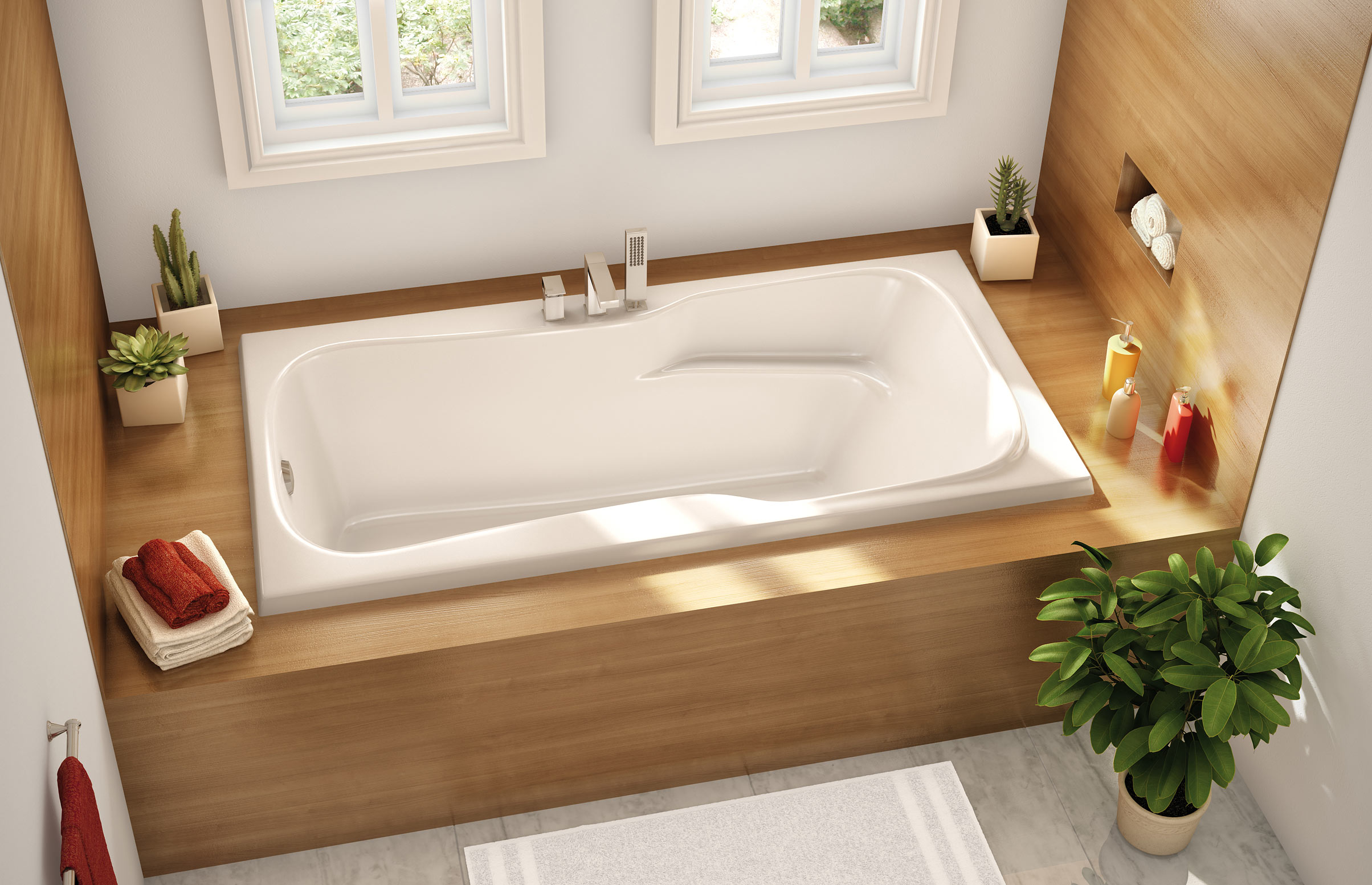 bathtub refinishing by eastern refinishing