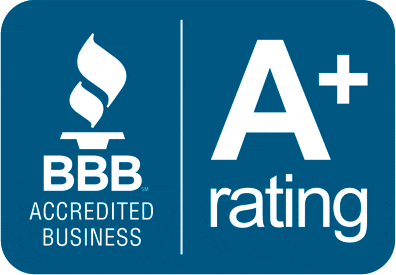 BBB A rating bathtub refinishing by eastern refinishing