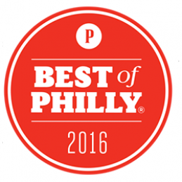 best of philly 2016 bathtub refinishing by eastern refinishing