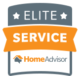 Home advisor elite badge bathtub refinishing by eastern refinishing