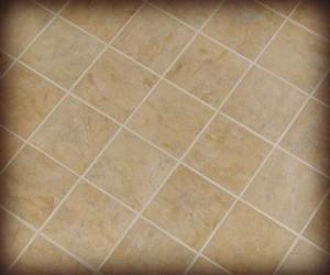 tile refinishing, tile reglazing, tile resurfacing