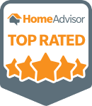 Home advisor top rated badge bathtub refinishing by eastern refinishing
