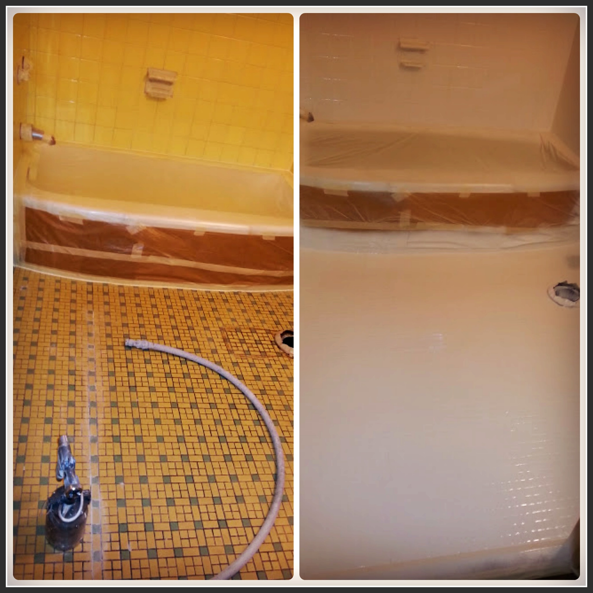 Pennsylvania Eastern Refinishing